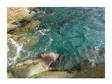 Изумрудная вода.. Фотограф: vikirin  Просмотров: 3783 Комментариев: 0