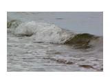 Море было спокойным... Фотограф: vikirin  Просмотров: 1900 Комментариев: 0