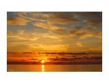 Где-то  в Японском море (восход солнца) Фотограф: 7388PetVladVik  Просмотров: 2243 Комментариев: 0