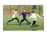 Название: IMG_4956 Фотоальбом: Чемпионат по футболу 8 школа Категория: Спорт  Просмотров: 434 Комментариев: 0