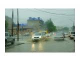В Южном дождик Фотограф: В.Дейкин  Просмотров: 1105 Комментариев: 0