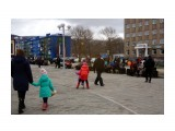 9 мая в Тымовске Фотограф: vikirin  Просмотров: 1029 Комментариев: 0
