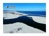 Река Найба Фотограф: В.Дейкин  Просмотров: 715 Комментариев: 1