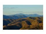 г.Спамберг(Шпамберг) Фотограф: В.Дейкин Горная вершина, самая высокая в Южно-Камышовом хребте Западно-Сахалинских гор  Просмотров: 1408 Комментариев: 0