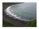 мыс Евстафия море, прибой  Просмотров: 2126 Комментариев: 0