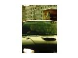 Название: я  Фотоальбом: Мои фотографии Категория: Люди  Время съемки/редактирования: 2010:01:17 16:26:33 Фотокамера: SONY  - DSLR-A350 Диафрагма: f/5.6 Выдержка: 1/125 Фокусное расстояние: 700/10 Светочуствительность: 200  Описание: кросавчег )  Просмотров: 1926 Комментариев: 12