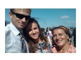Название: Сестричка прилетела Фотоальбом: Моя семья Категория: Семья  Фотокамера: HTC - HTC Hero   Описание: Встречаем с мамой в аэропорту  Просмотров: 1819 Комментариев: 0