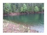 Колдовское озеро 2  Просмотров: 891 Комментариев: