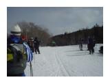 Название: четвёртый Фотоальбом: на лыжном марафоне на велах 2005г Категория: Спорт  Время съемки/редактирования: 2005:03:05 13:16:21 Фотокамера: SONY - CYBERSHOT U Диафрагма: f/5.6 Выдержка: 10/20000 Фокусное расстояние: 50/10 Светочуствительность: 100   Просмотров: 743 Комментариев: 0
