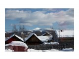 IMG_6509 Фотограф: vikirin  Просмотров: 364 Комментариев: 0