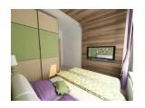 спальня проект спальни  Просмотров: 1276 Комментариев: 0
