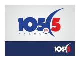 2001 / радио 105,5* разработка логотипа для холдинга АСТВ*  Просмотров: 990 Комментариев: 0
