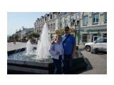Владивосток Фотограф: vikirin  Просмотров: 839 Комментариев: 0