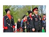 Казаки Кубани Фотограф: gadzila  Просмотров: 568 Комментариев: 0
