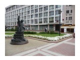 P1160938 Фотограф: viktorb  Просмотров: 774 Комментариев: 0