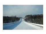 DSC01671 Фотограф: vikirin  Просмотров: 199 Комментариев: 0