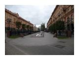 Скверы в Минске! Фотограф: viktorb  Просмотров: 830 Комментариев: 0