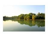 Озеро Авочка на Кубани Фотограф: gadzila  Просмотров: 412 Комментариев: 0