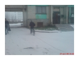 Зима - 5 Фотограф: StreLOCK  Просмотров: 2673 Комментариев: 0