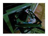 Название: 1 Фотоальбом: Крах компашки... Категория: Разное  Фотокамера: Nokia - E51 Диафрагма: f/3.2 Фокусное расстояние: 49/10   Описание: Компашка лопнула...  Просмотров: 2495 Комментариев: 0