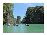 Название: Путешествия по островам Фотоальбом: Таиланд Категория: Туризм, путешествия  Время съемки/редактирования: 2017:02:05 18:00:37 Фотокамера: Canon - Canon PowerShot SX150 IS Диафрагма: f/3.5 Выдержка: 1/640 Фокусное расстояние: 5413/1000    Просмотров: 454 Комментариев: 0