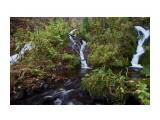 Название: DSC08746 Фотоальбом: Водопады, пороги и т.д. Категория: Пейзаж Фотограф: VictorV  Время съемки/редактирования: 2021:10:16 21:20:13 Фотокамера: SONY - SLT-A99 Диафрагма: f/9.0 Выдержка: 1/5 Фокусное расстояние: 240/10    Просмотров: 16 Комментариев: 0