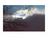 Граница тепла и холода... Фотограф: vikirin  Просмотров: 1872 Комментариев: 0