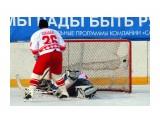 Фото 7 Фотограф: marka  Просмотров: 332 Комментариев: 0