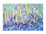 Название: пейзаж21.01.21 Фотоальбом: живопись и графика Категория: Графика, живопись Описание: PAINT.  Просмотров: 57 Комментариев: 0