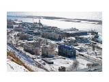 Невельск. Фотограф: 7388PetVladVik  Просмотров: 2934 Комментариев: 0
