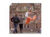 Название: dancing_in_the_streets_640_04 Фотоальбом: Спортсменки и просто красавицы Категория: Разное  Просмотров: 549 Комментариев: 0
