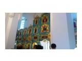Благовещенск... Фотограф: vikirin  Просмотров: 1075 Комментариев: 0