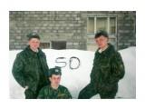 Название: 50 дней Фотоальбом: Армейка Категория: История Описание: 50 Дней до приказа  Просмотров: 1143 Комментариев: 0