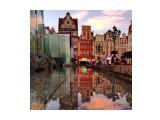Название: Вроцлав. Фотоальбом: Города. Польша. (Вроцлав, Белосток, Краков.) Категория: Туризм, путешествия  Просмотров: 26 Комментариев: 0