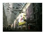 Название: Торговый центр в Торонто Фотоальбом: Разное Категория: Туризм, путешествия  Фотокамера: Panasonic - DMC-LC80 Диафрагма: f/2.8 Выдержка: 10/2500 Фокусное расстояние: 58/10 Светочуствительность: 80   Просмотров: 3138 Комментариев: 0