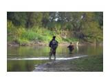 рыбаки  Просмотров: 2008 Комментариев: 0