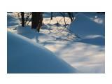 Мир сугробов... Фотограф: vikirin  Просмотров: 2168 Комментариев: 0