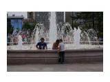 DSC02874 Фотограф: vikirin  Просмотров: 508 Комментариев: 0