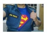 на работе супермен)  Просмотров: 1839 Комментариев: 1