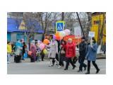 01-may-2016-1306  Просмотров: 2074 Комментариев: