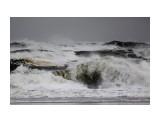 Море бушевало.. Фотограф: vikirin  Просмотров: 1612 Комментариев: 0