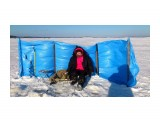Рыбалка на морозе-зимний экстрим Фотограф: vikirin  Просмотров: 1337 Комментариев: 0