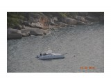 Симиланы Путешествие на парусном катамаране на Симиланские острова!  Просмотров: 31 Комментариев: