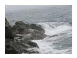 море волнуется -раз..... на м. Великан  Просмотров: 403 Комментариев: 0