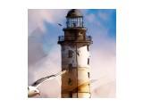 "Фотография (фрагмент) ""Lighthouse Naka Shiretoko"" маяк Анива   фрагмент Фотограф: © marka   2016 Фотография (фрагмент) ""Lighthouse Naka Shiretoko"" маяк Анива 60х80см  Просмотров: 229 Комментариев: 0"