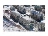 Невельск. Фотограф: 7388PetVladVik  Просмотров: 2752 Комментариев: 0