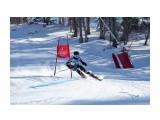 Название: IMG_7041 Фотоальбом: Отборочные соревнования 23.02.2014 г.на спортивном склоне Категория: Спорт  Просмотров: 153 Комментариев: 0
