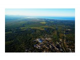 Вид на Стародубск Фотограф: В.Дейкин  Просмотров: 1297 Комментариев: 1