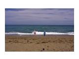 026-к Море манит всех....  Просмотров: 518 Комментариев: 0