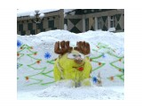 Название: Новогодняя площадь дек 2008  Фотоальбом: 2008 01-12 ЗИМА Категория: Сюжет Фотограф: vikirin  Время съемки/редактирования: 2008:12:25 14:06:20 Фотокамера: Canon - Canon PowerShot SX100 IS Диафрагма: f/4.0 Выдержка: 1/500 Фокусное расстояние: 22400/1000 Светочуствительность: 80   Просмотров: 4716 Комментариев: 0
